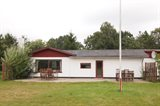 Ferienhaus 45-0094 Mou