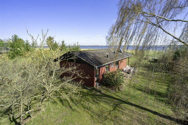 Ferienhaus, 45-1025