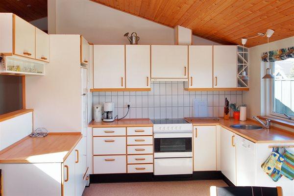 Ferienhaus, 45-1034
