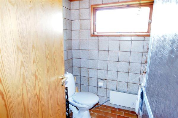 Ferienhaus, 45-1036