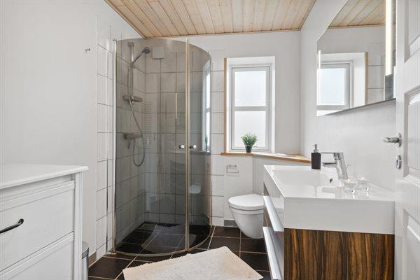Ferienhaus, 45-1039