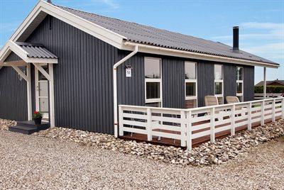 Ferienhaus, 45-4004