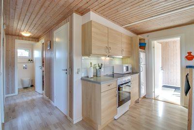 Ferienhaus, 45-4034