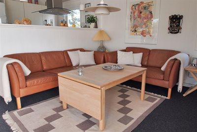 Ferienhaus, 45-4049
