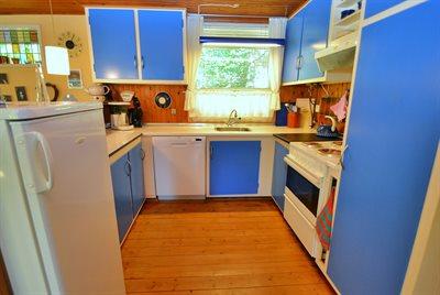Ferienhaus, 45-4053
