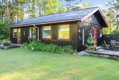 Ferienhaus, 45-4061