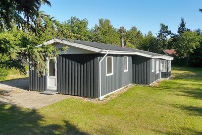 Ferienhaus, 45-4084