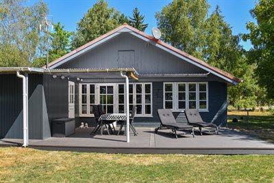 Ferienhaus, 45-4089