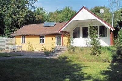 Ferienhaus, 45-4092