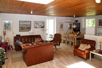 Ferienhaus, 45-4102