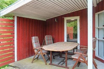 Ferienhaus, 45-5012