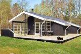 Holiday home 45-5022 Als Odde