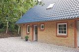 Semester lägenhet på landet 46-1502 Hegedal, Hobro