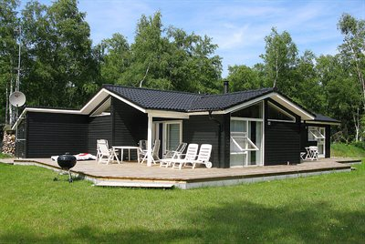 Gästbok Stuga 47-1020 Læsø, Nordmarken
