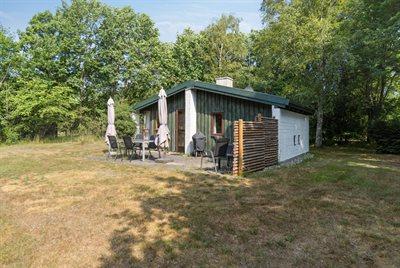 Ferienhaus, 47-2001