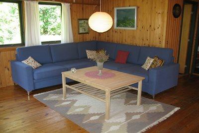Ferienhaus, 47-2004