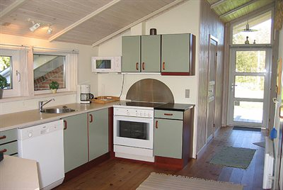Ferienhaus, 47-2007