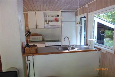 Ferienhaus, 47-2010