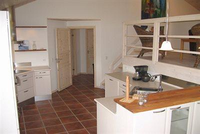 Ferienhaus, 47-2011