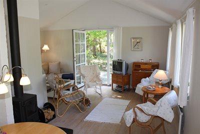 Ferienhaus, 47-2012