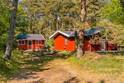 Ferienhaus, 47-2013