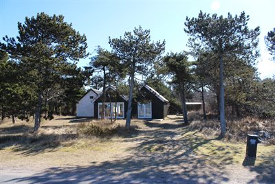 Ferienhaus, 47-2021