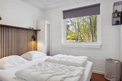 Ferienhaus, 47-2023