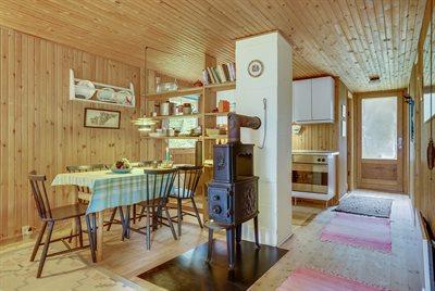 Ferienhaus, 47-2024