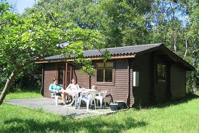 Ferienhaus, 47-2025