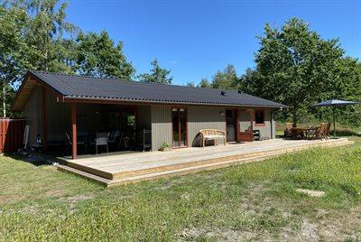 Ferienhaus, 47-2027