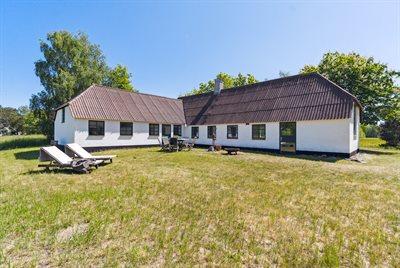 Ferienhaus, 47-2031