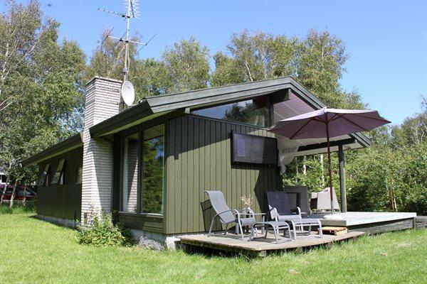 Ferienhaus, 47-3000