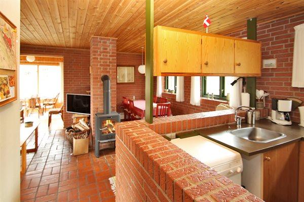 Ferienhaus, 47-3003
