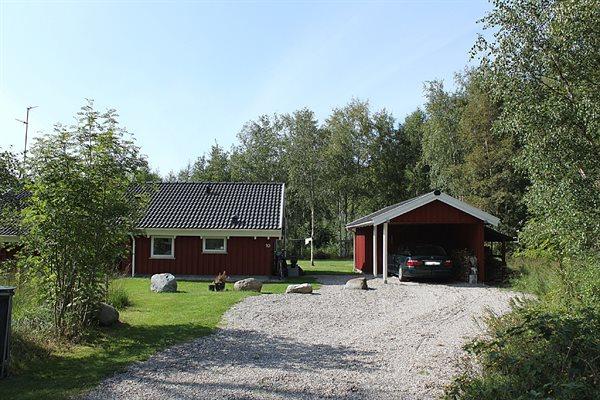 Ferienhaus, 47-3004