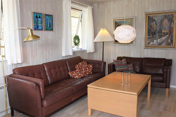 Ferienhaus, 47-3005