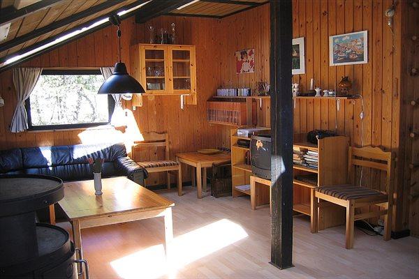 Ferienhaus, 47-3006