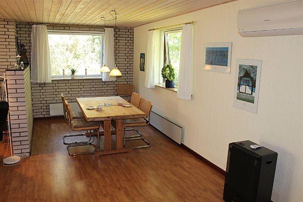Ferienhaus in der Stadt, 47-3009