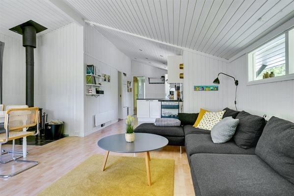 Ferienhaus, 47-3012