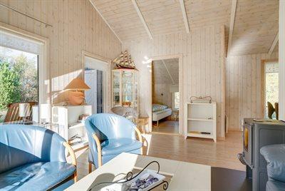 Guestbook Holiday home 47-3014 Laso, Vestero