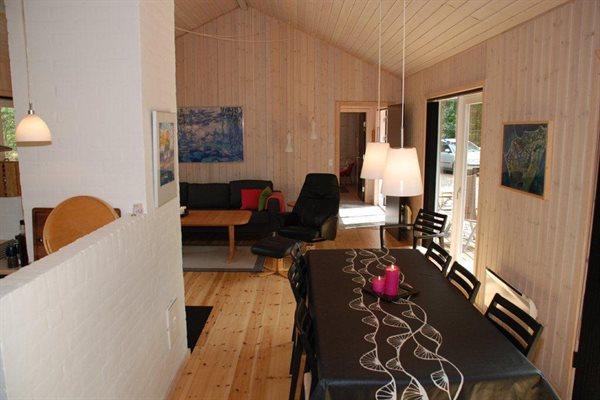 Ferienhaus, 47-3015