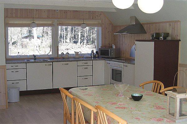 Ferienhaus, 47-3016
