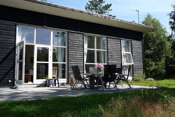 Ferienhaus, 47-3017