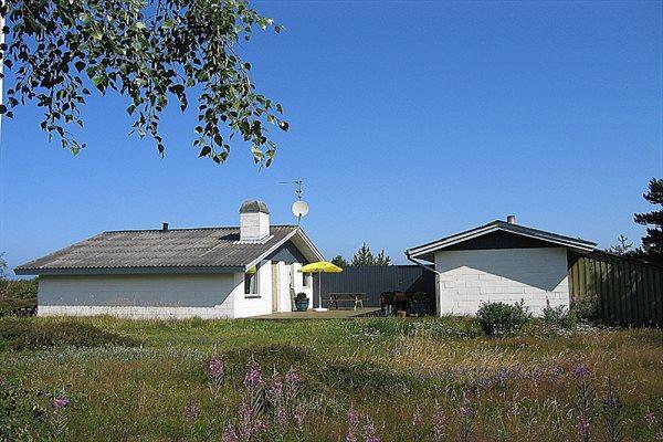 Ferienhaus, 47-3019