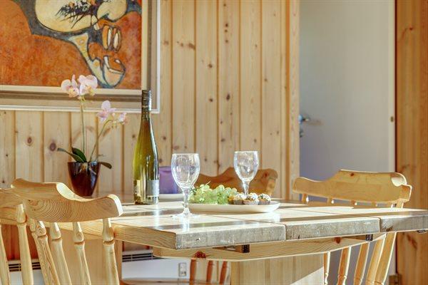 Ferienhaus, 47-3024