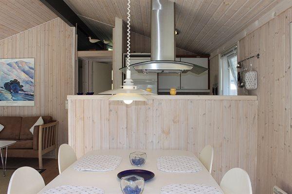 Ferienhaus, 47-3025