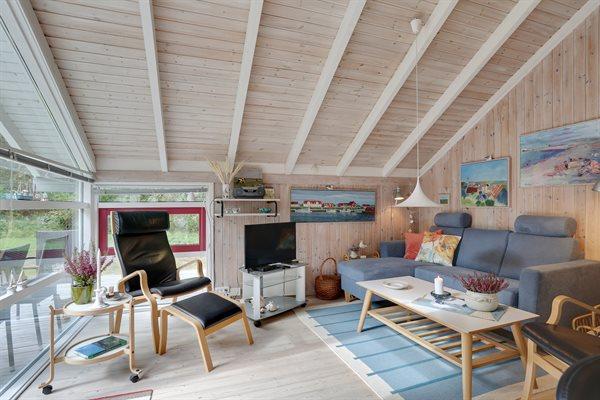 Ferienhaus, 47-3026