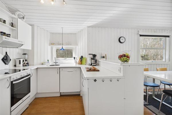 Ferienhaus, 47-3034