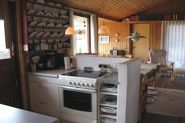 Ferienhaus, 47-3037