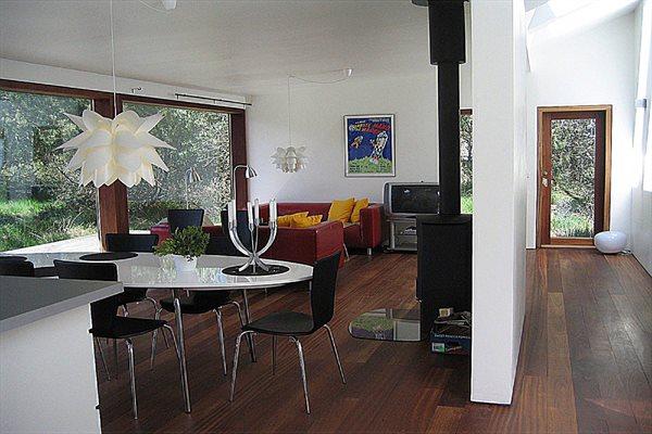Ferienhaus, 47-3038