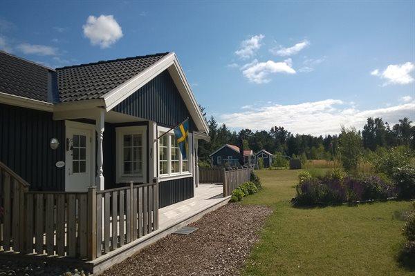Ferienhaus, 47-3052